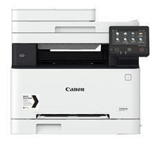 پرینتر کانن i-SENSYS MF645Cx Multifunction Color Laser Printer